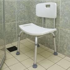bathroom chairs. economy shower chair bathroom chairs s