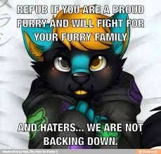 furries images proud furry wallpaper and background photos
