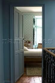 How To Open A Bedroom Door