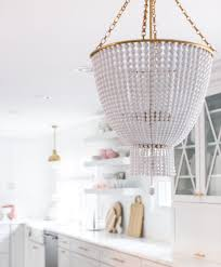 wireless lighting solutions. But One Element That Unfortunately Often Goes Unnoticed Are The Light Switches Makes These Beautiful Fixtures Work. Wireless Lighting Solutions