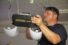 safeway garage doorsLakeland FL Area Reviews for Garage Door Repair Companies