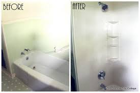 bath fitter vancouver careers. bath fitter\u0027s installations are truly custom. the acrylic liners fit perfectly into awkward wall angles. | fitter before/after pinterest vancouver careers
