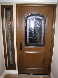 Handmade Solid Wood Doors | Custom Interior Doors | Bay Area Door ...