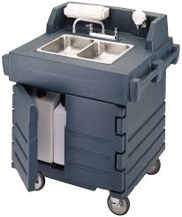 Portable Kitchen Cabinets White Portable Kitchen Sink Saving Tips For Portable Kitchen