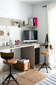 eclectic home office. Eclectic Home Office Amazing Designs You Wont Mind Working In