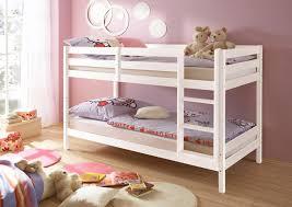 Schlafzimmer Komplett Möbelix Raumgestaltung Schlafzimmer