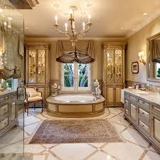 luxury master bathroom suites. 15 Ultimate Luxurious Romantic Bathroom Designs | Luxury Master . Suites A