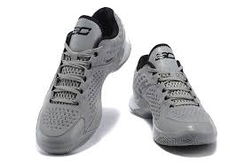 under armour 30 shoes. cheap men\u0027s under armour ua stephen curry one low basketball shoes wolf grey/black australia for sale discount 30