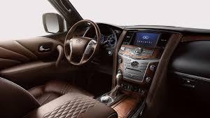 2018 infiniti qx80 interior. fine qx80 2017 infiniti qx80  interior design intended 2018 infiniti qx80 interior 8