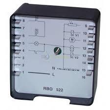 wiring diagram for satronic control box wiring diagrams riello control bo