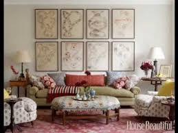 Diy Living Room Decorating Ideas Astonishing DIY Room Walls Decorating Ideas  7
