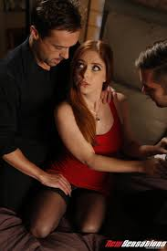 Penny Pax The Submission Of Emma Marx Boundaries Penny Pax.