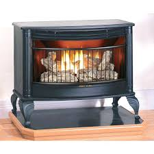 fireplace logs ceramic fireplace logs propane gas smell fake