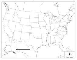 united states quiz start learning the for classical us within map