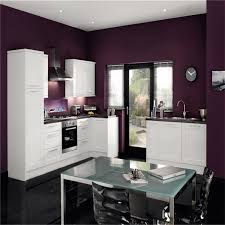 kitchen complete cabinet set captivating purple rectangle