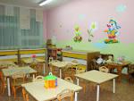 Дизайн группы детского сада картинки