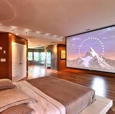 huge master bedrooms. Huge Master Bedroom Ideas Designs Bedrooms D