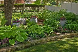 front yard landscaping ideas to