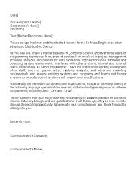 Job Recommendation Letter Nurse Plks Tk