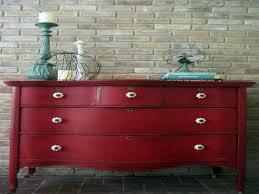painted furniture ideasInnovative Chalk Paint Furniture Ideas and Beautiful Painted