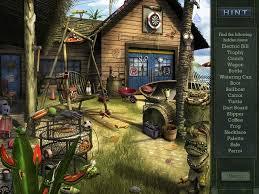 Pentium 4 @ 1.0 ghz processor r. Lost Secrets Bermuda Triangle Ipad Iphone Android Mac Pc Game Big Fish