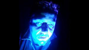 Infernal Electric Light Infernal Intro Dj Valius Official Video