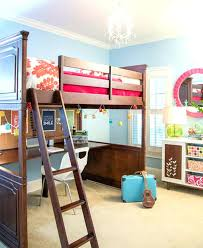 bunk bed office underneath. Bunk Bed Office Underneath With Desk Combo Walmart
