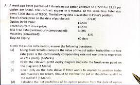 elephant car insurance no claims proof 44billionlater tesco car insurance northern ireland es and parison