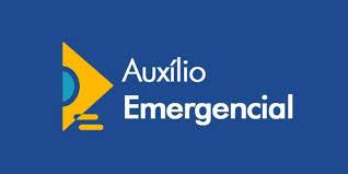 Auxílio Emergencial 2021 – Assistência Social de Pará de Minas