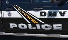 vermont dmv police vehicle view slideshow 1 of 3