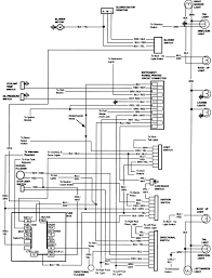 wiring diagram ford service manual ford bronco forum wiring diagram in 78 bronco 76 78 f series source by blue79 at photobucket com