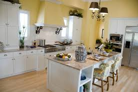colors to paint kitchenDownload Paint Color For Kitchen  Michigan Home Design