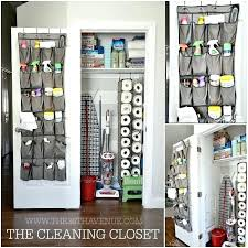utility closet ideas organize utility closet storage ideas best on pertaining to popular home organized closets