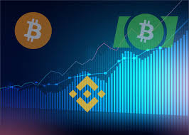 Ing bots don t lose money towards data science. Bitcoin Bitcoin Cash And Binance Coin Price Prediction And Analysis For August 17th Btc Bch And Bnb How To Get Money Bitcoin Price Coin Prices