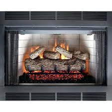 gas fireplace set gas fireplace accessories