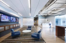 Office lobby home design photos Furniture Endearing Via Office Chairs Outdoor Room Interior Home Design Fresh In Via Office Chairs Design Ideas Kitchen Slate Floor Tile Ijensme Endearing Via Office Chairs Outdoor Room Interior Home Design Fresh