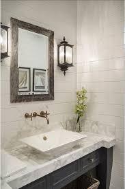 bathroom sink lighting. love this absolutely gorgeous bathroom sink lighting a