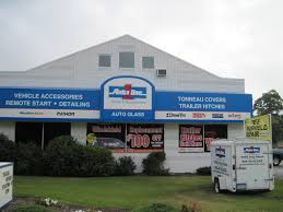 auto one glass accessories 14 photos windshield installation repair 9981 e grand river ave brighton mi phone number yelp