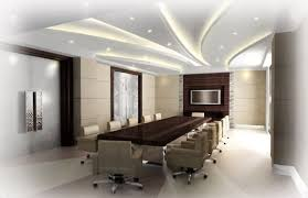 corporate office interior design. For Any Business, It Is Very Important To Have An Office Space Concentrate On The Administration Set Up. Place Where Thrie Entire Concentration Corporate Interior Design W