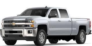 Truck chevy 2500hd trucks : 2018 Silverado 2500 & 3500: Heavy Duty Trucks | Chevrolet