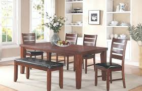 used kitchen furniture. Office Furniture Ideas Medium Size Second Hand Richmond Va Kitchen And Used Stores Near Me I