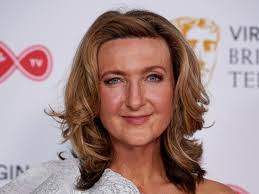 Victoria derbyshire is set to take part in this year's i'm a celebrity… get me out of here! Victoria Derbyshire Bbc Drops Award Winning Show In Bid To Cut Costs The Independent The Independent