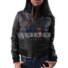 brown leather jackets leather jackets for women er leather jackets schott leather jacket