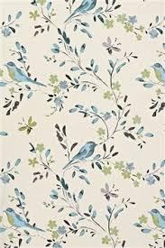vintage bird wallpaper tumblr. Plain Tumblr Buy Teal Bird Wallpaper From The Next UK Online Shop Throughout Vintage Tumblr B