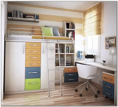 amazing space saving furniture. amazing space saving beds for small rooms home furniture design e