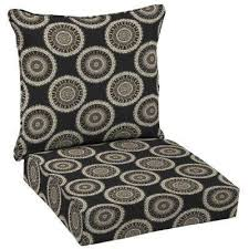 Small Picture Outdoor Chair Cushions Outdoor Cushions The Home Depot