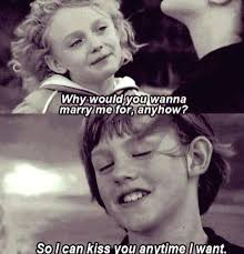 Love Quotes From Movies Best Top Love Quotes Movies Feat Famous Movie Love Quotes Girl Ask Why