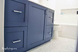 kitchen cabinets in bathroom. Astonishing Using Ikea Kitchen Cabinets For Bathroom Vanity Kids After 11 In