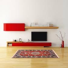 art silk rug 2 6 x 4