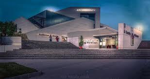 Art And Design Universities In Islamabad Air Nexus19